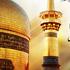 زیارت امام رضا علیه السلام در ماه رجب